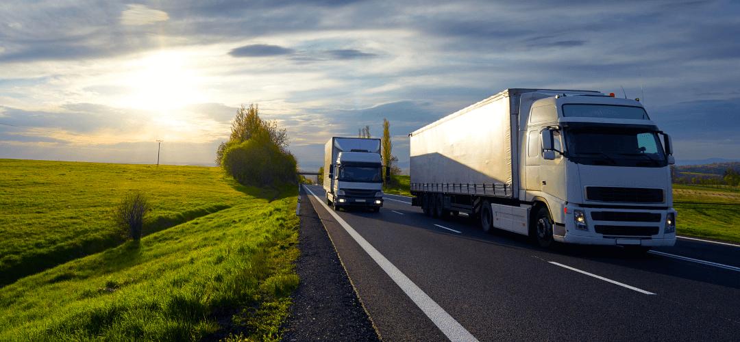 تأثير Covid 19 على صناعة النقل في الشرق الأوسط